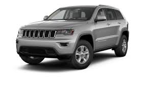 deals on jeep grand best local incentives offers and deals jeep grand