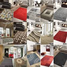 Big Lots Rug Kmart Area Rugs Big Rugs For Living Room Cheap Area Rugs 9x12