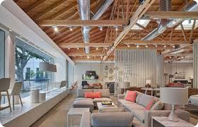 home design stores san francisco tremendeous modern furniture store los angeles ca blu dot home
