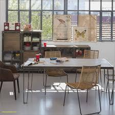 alinea table cuisine table cuisine alinea impressionnant alinea chaises salle a manger