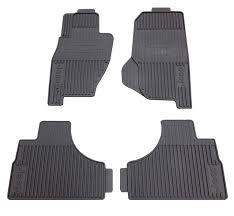 jeep liberty car mats 02 04 kj liberty slush floor mats 0204kjslushmats