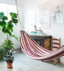 furniture accessories small hammock bed indoor hammock design