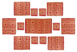 kitchen table mats home fascinating kitchen table mats home