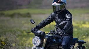 bike helmets and motorcycle helmets bell helmets
