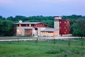 modern ranch style house write teens