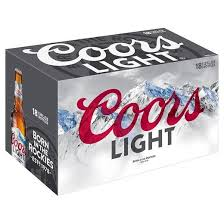 coors light sugar content did you know coors light and heineken andy kenny fitness