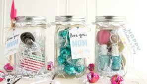 Gift Idea For Mom 50 Diy Mother U0027s Day Gift Ideas