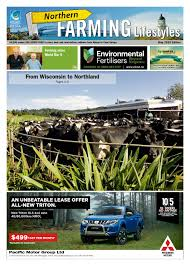 northern farming lifestyles may 2015 by northsouth multi media
