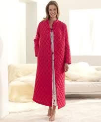robe de chambre polaire femme zipp robe de chambre femme grande taille chambre con afibel robe de