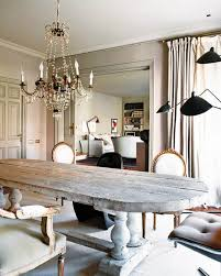 dining room exquisite modern dining room decoration using