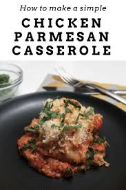940 best images about food ideas or recipes on pinterest