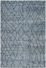 Black Rugs 80 Best Area Rugs Images On Pinterest Area Rugs Outlet Store