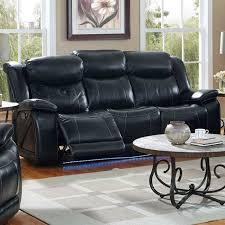 reclining sofas u0026 loveseats sofas u0026 loveseats living room