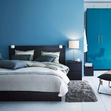 Ikea Bedroom Furniture Ikea Modern Bedroom Gnscl
