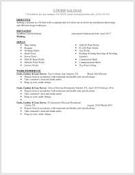 Trade Resume Examples by Resume Templates Southern Career Institute Sci Southern Careers