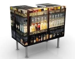 design waschbeckenunterschrank design waschbeckenunterschrank badezimmer cocktail drink bis01 12