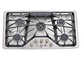 Ge Profile Ceramic Cooktop Replacement Ge Cafe Cgp650setss Cooktop U0026 Wall Oven Consumer Reports