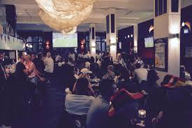 Das Wohnzimmer Bar Wiesbaden Em 2016 Ger Vs Pol Das Wohnzimmer