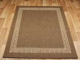 diy kitchen rug all about house design kitchen rug consideration