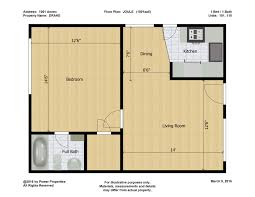 property floor plans floor plans of drake in dallas tx