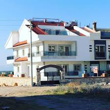 property for sale in turkey turkish property for sale