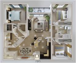 sims 3 minimalist house