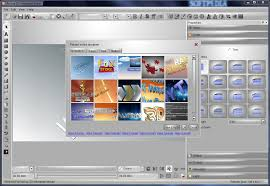 pc 3d software free download christmas ideas free home designs
