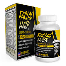 60 day hair growth vitamins supplements for men fast