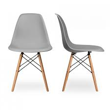 Eames Plywood Chair Furniture Charming And Stylish Eames Chair Replica U2014 Ganecovillage