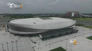 nassau coliseum floor plan back to the drawing board for development around nassau coliseum