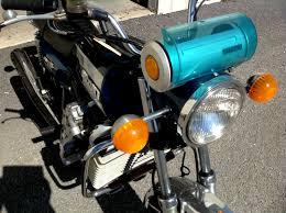 suzuki mighty deck giugiaro u0027s foray into motorcycle design
