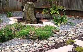 Garden Tips And Ideas How To Make A Japanese Garden In Your Backyard Tips Ideas And