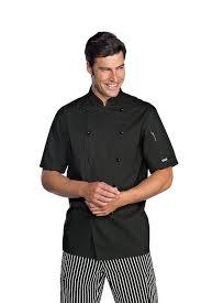 vetement cuisine pro vetement de cuisine panoplee