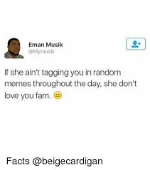 Random Meme Generator - 25 best memes about random meme generator random meme