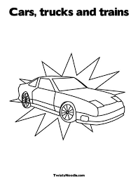 coloring pages drifting cars megansfox coloring pages sports cars clip library
