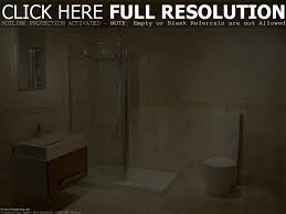 tile designs for bathroom walls wall decoration ideas