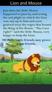 best 25 children stories with morals ideas on