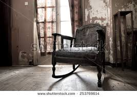Old Man In Rocking Chair Rocking Chair Old Stock Photos Images U0026 Pictures Shutterstock