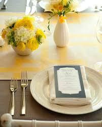 wedding centerpieces for round tables 50 wedding centerpiece ideas we love martha stewart weddings