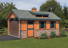 Shed Style House by 100 A Frame Style House Log Home U0026 Timber Frame Show