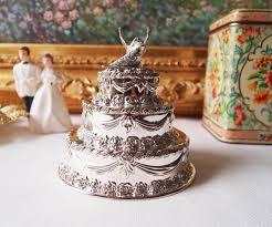 wedding cake jewelry 23 wedding cake jewelry tropicaltanning info