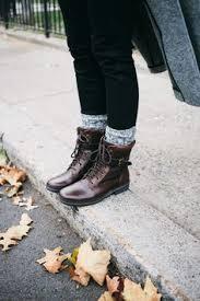 ugg kesey lace up ankle ugg kesey black inspiration style black