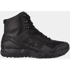 s valsetz boots armour ua valsetz rts s tactical boots black sportique