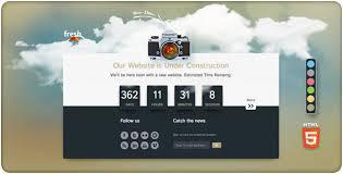 35 best free jquery countdown timer designmaz