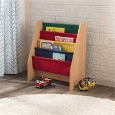 Kidkraft Racecar Bookcase Buy Kids Bed Online Buy Unique Kids Bed And Kids Bed Ideas
