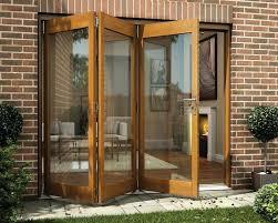 Ebay Patio Doors Folding Patio Door Upvc Doors Prices 8 Foot Cost Ebay