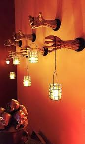 when to start decorating for halloween halloween decor ideas