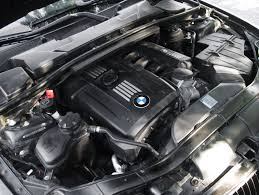 2005 bmw 6 series problems used bmw 3 series 2006 2011 expert review