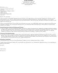 format for online cover letter image collections letter samples