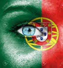 What Are The Colors Of The Portuguese Flag Portugal Flag Stock Photos Royalty Free Portugal Flag Images And